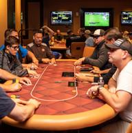SGG-Jack-Casino-Cleveland-20190707-4152.