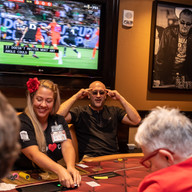 SGG-Jack-Casino-Cleveland-20190707-4155.