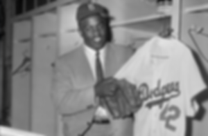 colorlines-screenshot-jackie-robinson-no