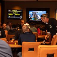 SGG-Jack-Casino-Cleveland-20190707-4214.