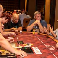 SGG-Jack-Casino-Cleveland-20190707-4157.
