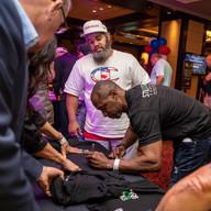 SGG-Jack-Casino-Cleveland-20190707-4136.