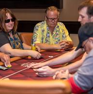 SGG-Jack-Casino-Cleveland-20190707-8110.