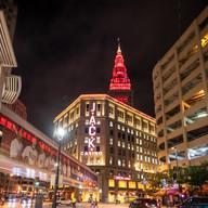 SGG-Jack-Casino-Cleveland-20190707-4170.