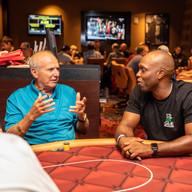 SGG-Jack-Casino-Cleveland-20190707-4116.