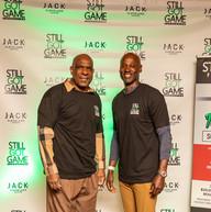 SGG-Jack-Casino-Cleveland-20190707-3955.