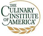 CIA gold logo.jpg