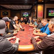 SGG-Jack-Casino-Cleveland-20190707-4179.