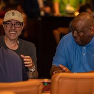 SGG-Jack-Casino-Cleveland-20190707-8094.