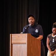 Student at podium.jpg