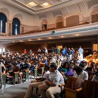 Students seated.jpg