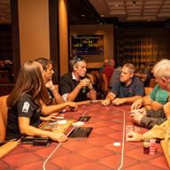 SGG-Jack-Casino-Cleveland-20190707-4211.