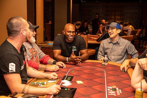 SGG-Jack-Casino-Cleveland-20190707-4044.