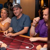 SGG-Jack-Casino-Cleveland-20190707-8115.