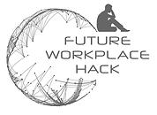 Logo CNG Hack-01.png