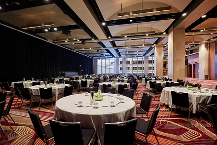photo_Hilton-Ballroom.png