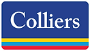 2. GOLD_Colliers.png