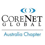 CoreNet Global - sq colour - Australia-0