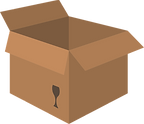 package-545658_960_720 - Copie.png