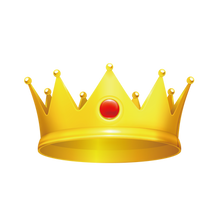 kisspng-crown-monarch-computer-icons-ert