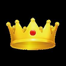 kisspng-crown-monarch-computer-icons-ert