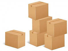 stack-of-cardboard-boxes-illustration_13