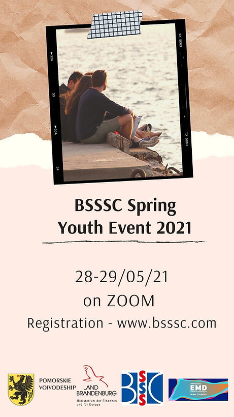 BSSSC Spring Youth Event 2021.jpg