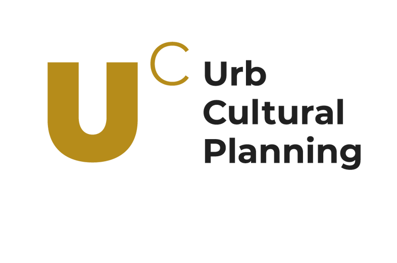 urb-cultural-logo_fin_2019-06-1.png