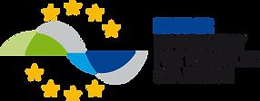EUSBSR logo - for light backgrounds.png