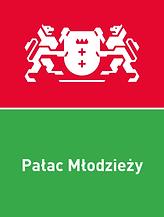 Palac Mlodziezy_logo.png