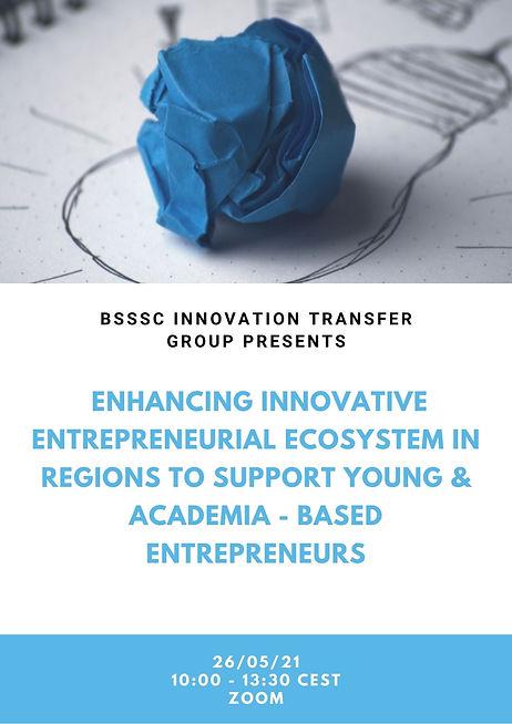 BSSSC Innovation Transfer Group.jpg