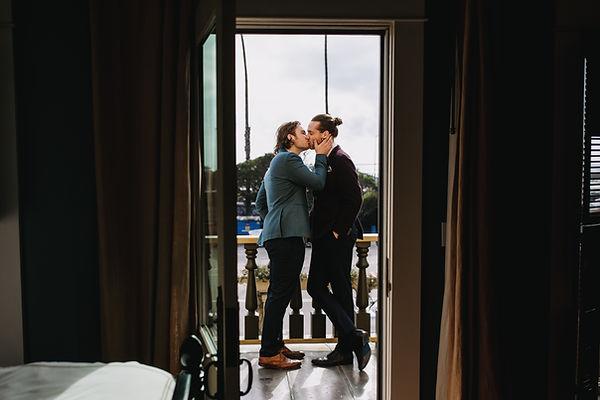 Cass-Styled-Wedding-55.jpg