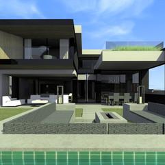 Villa JCW#2