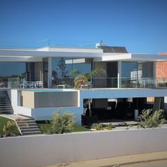 Villa KH