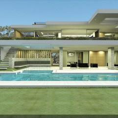 Villa EMurphy