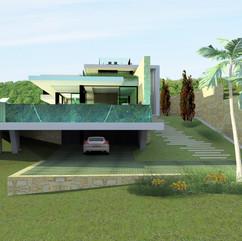Villa MCL