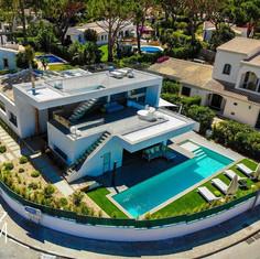 Villa Bam