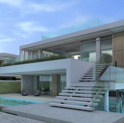 Villa PF#12