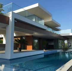 Villa Phila