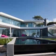 Villa KDM