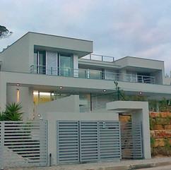 Villa #71