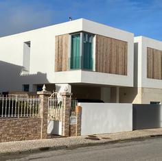 Villa TD