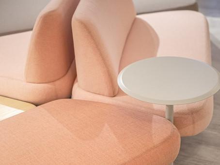 Limpeza garante vida longa para cadeiras e sofás