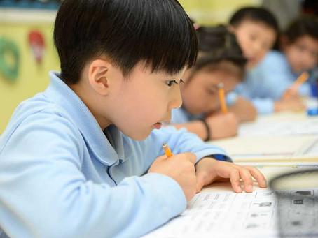 Benefícios do ensino religioso na escola