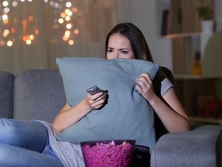 Ácaros no sofá: o que são e por que são perigosos?