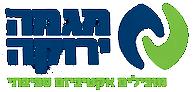 לוגו מגמה ירוקה snagit.png