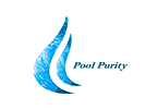 Pool Purity.png