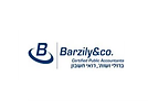 Barziky&co..png