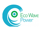 Eco Wave Power.png
