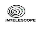 INTELSCOPE.png